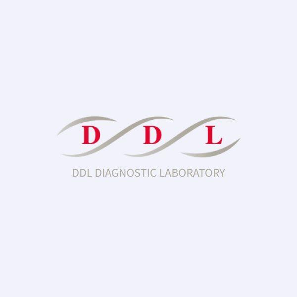 DDL lab collaboration