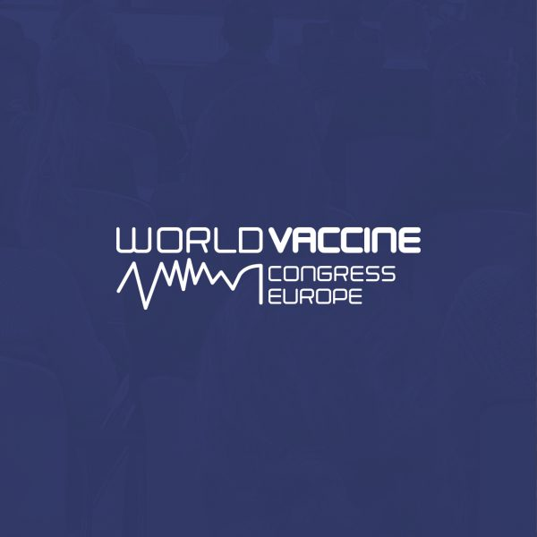 World Vaccine Congress 2019 banner