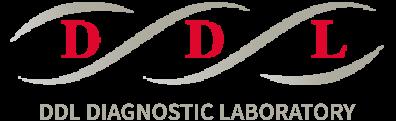 DDL lab