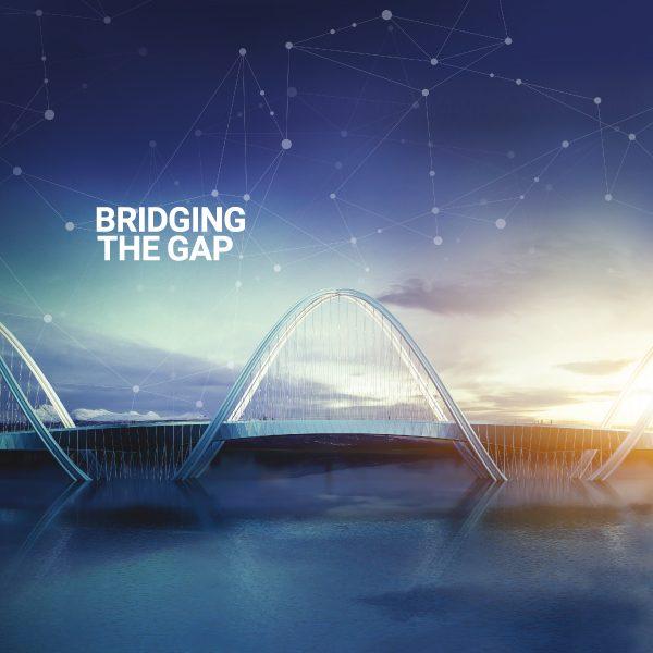 Bridging the gap with ENPICOM