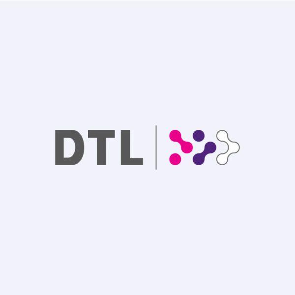 DTL collaboration