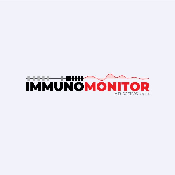 Immunomonitor introduction