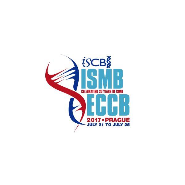 ISMB 2017 / ECCB 2017