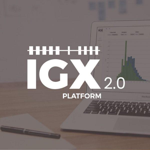 IGX 2.0 release