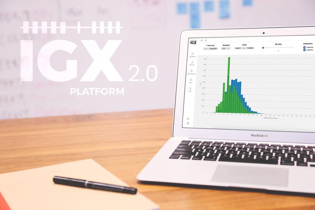 Introducing IGX Platform 2.0