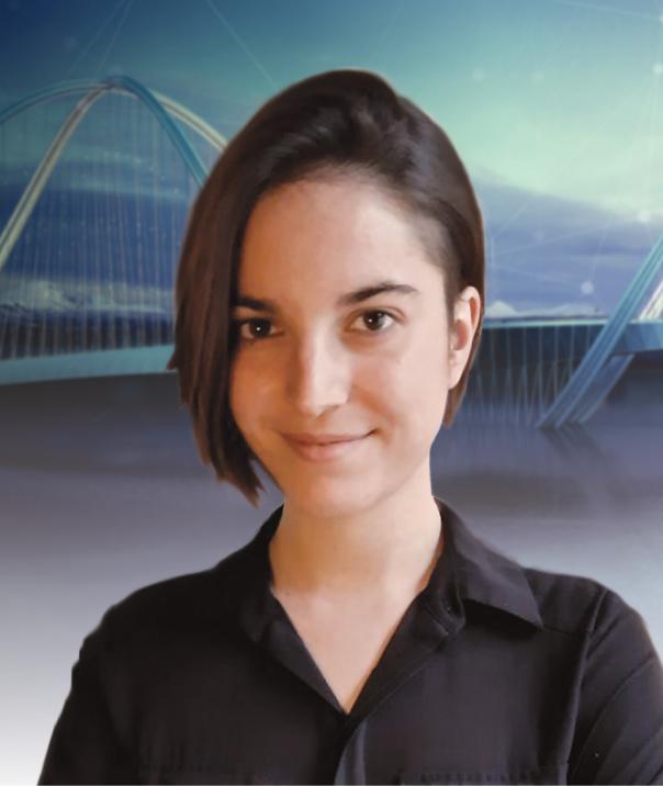 Carla Jiménez Pérez
