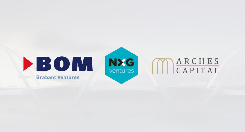 ENPICOM series A investors