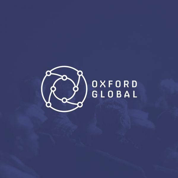 Oxford Global banner