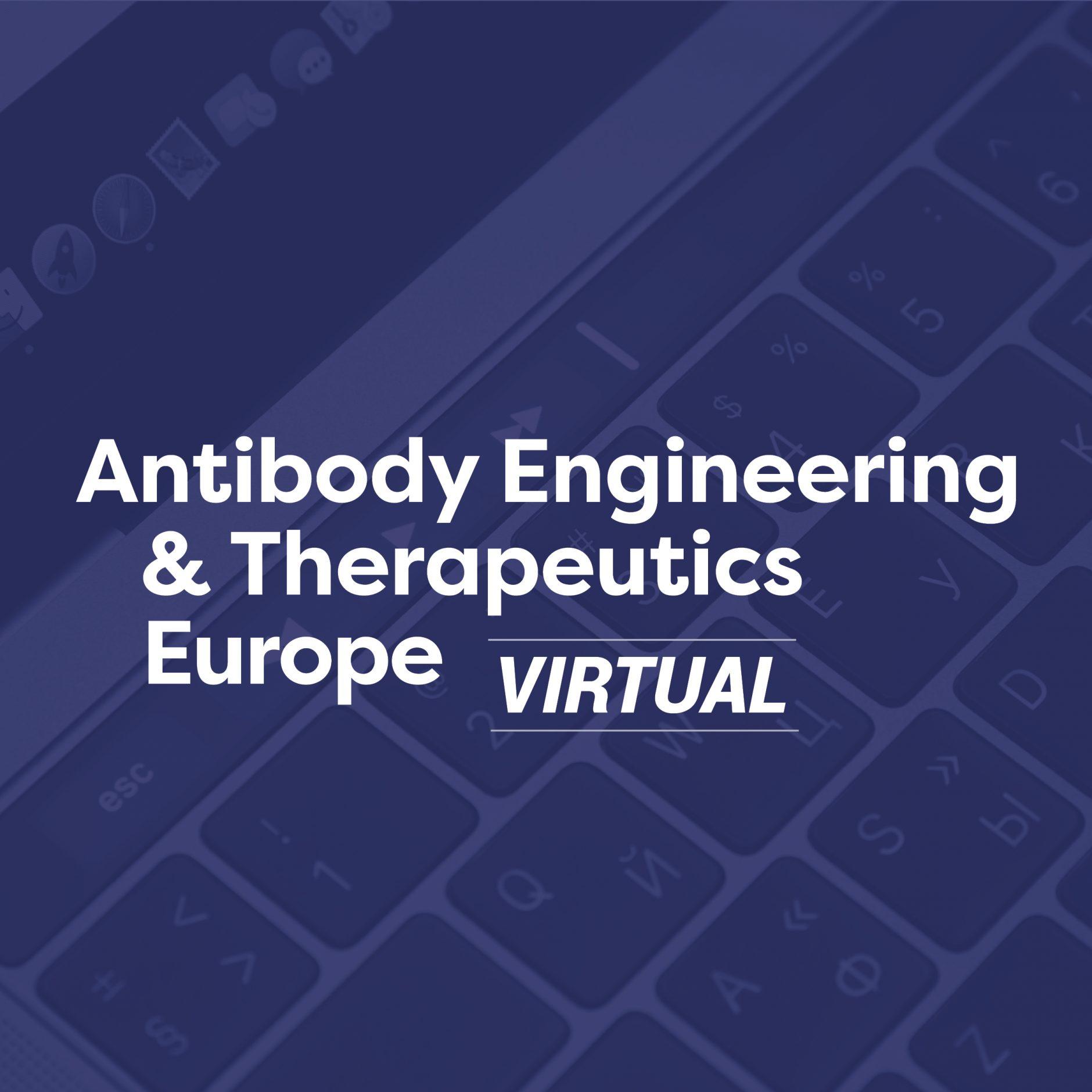 AET Europe 2021